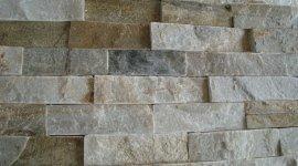 rivestimenti in pietra, rivestimenti edili, rivestimenti per pareti