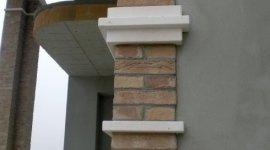 particolari in granito, marmo per esterni, granito per esterni