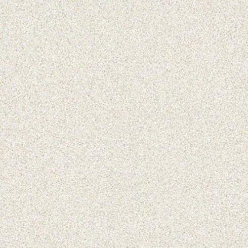 Quarella bianco paloma