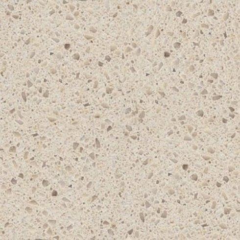 Quarella colore beige duna