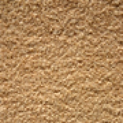 Carpet Ranges United Kingdom Victoria Carpets