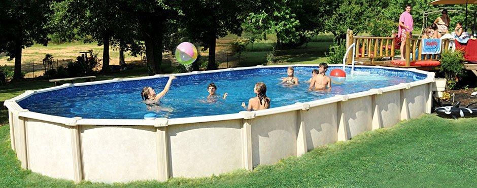 Hot Tub Tony 39 S Geneva Il Hot Tubs Spas Service Swim Spas
