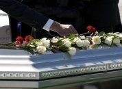 onoranze funebri, pompe funebri, agenzia funebre