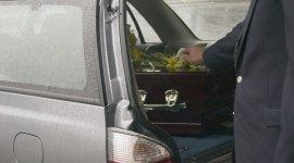 carro funebre, auto funebre, trasporto salma