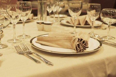 prenotazioni tavolo ristorante
