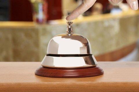 prenotazioni hotel