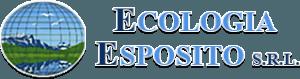 ecologia esposito