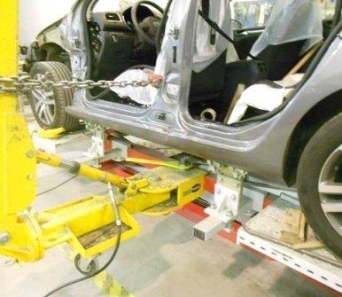 soccorso stradale, carrozzeria, carrozzeria automobili