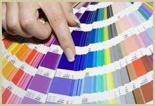 Roccatagliata colori