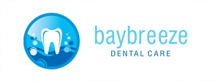 baybreeze dental care