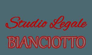 STUDIO LEGALE AVVOCATO SABRINA BIANCIOTTO