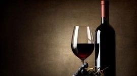 degustazione vini rossi