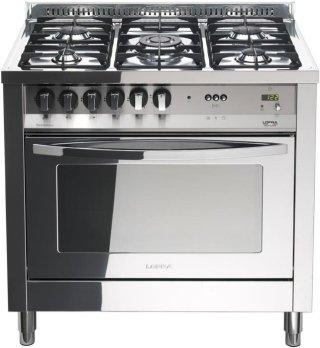 Forni e piani cottura milano simad cucine a gas - Marche cucine a gas ...