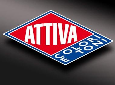 Attiva