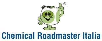 Chemical Roadmaster