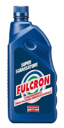 FULCRON SUPER SGRASSATORE