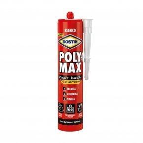POLYMAX HIGH TACK EXPRESS