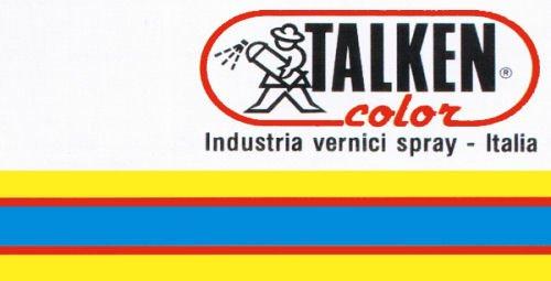 Talken