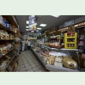 vendita biscotti