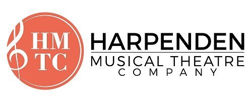 Harpenden Musical Theatre Company
