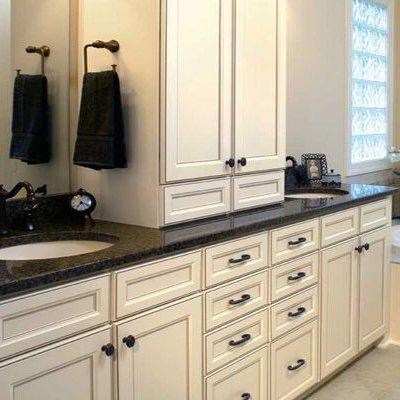 Kbd Bathroom Cabinets Iowa City Cedar Rapids