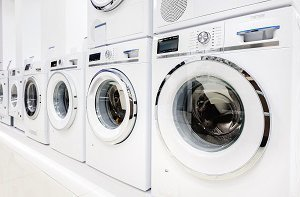 Why Do Your Clothes Stink After Washing Or Drying Them