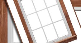 serramenti in legno, arredamento, casa