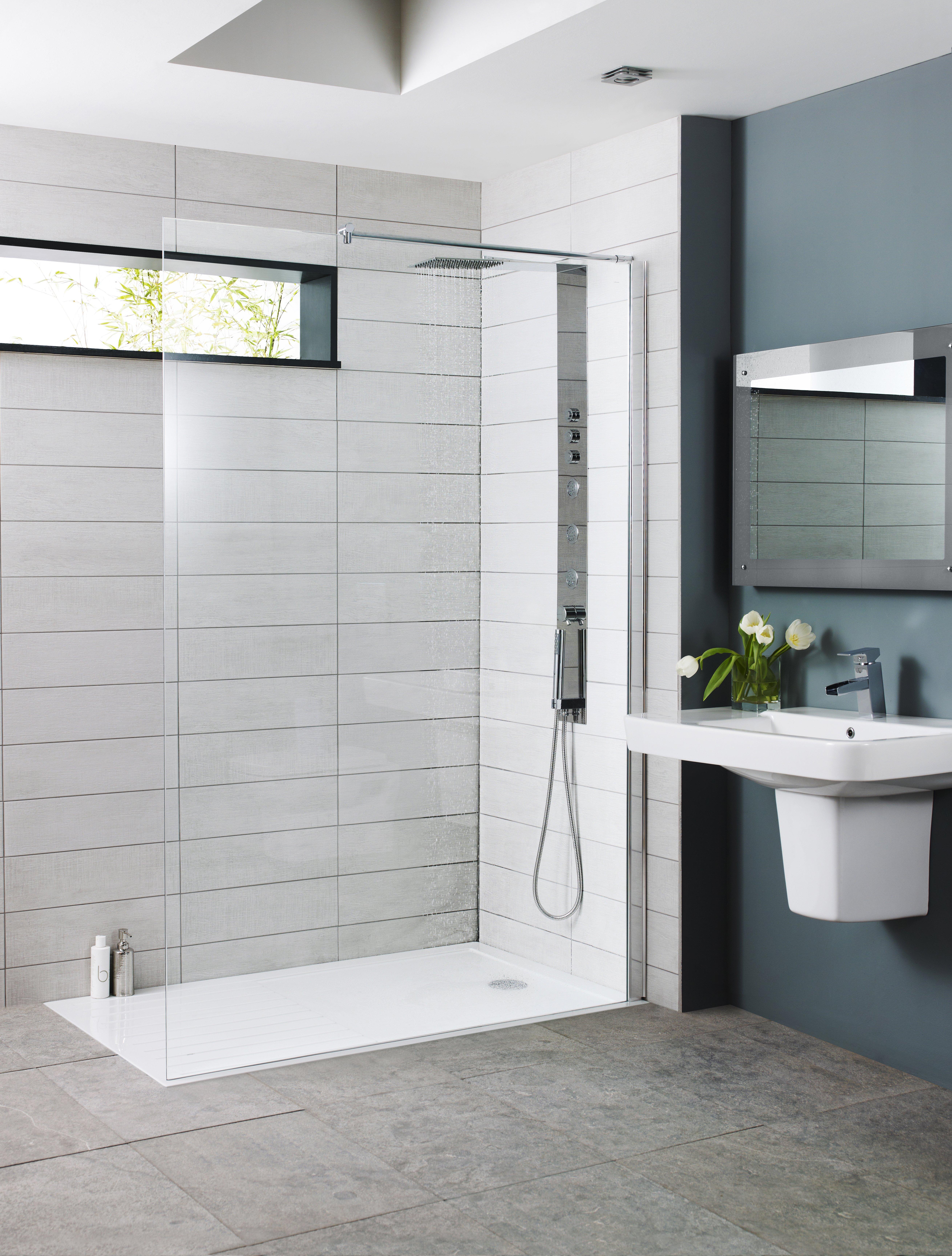 Bathroom Design | Leeds | The Bathroom House