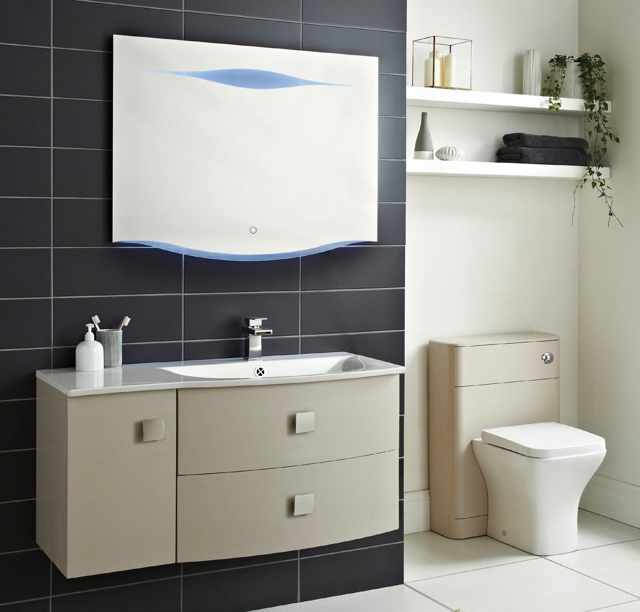 Bathroom design leeds the bathroom house for Bathroom design service