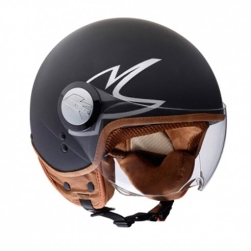 casco kv8 Kappa
