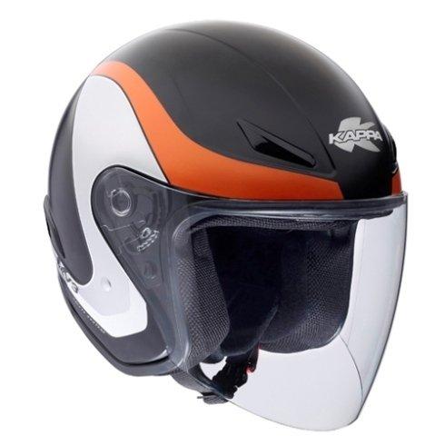 casco kv3 Kappa