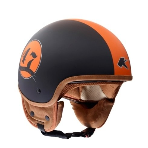 casco kv9 Kappa