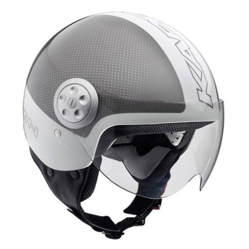 casco kv2 kappa