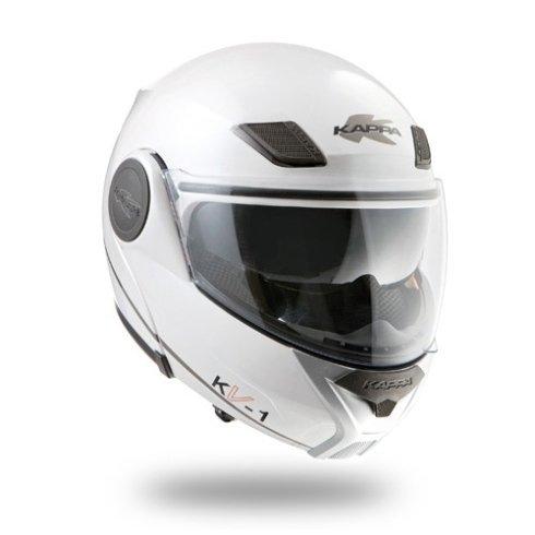 casco kv1 Kappa