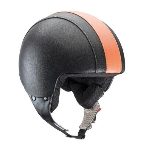 casco kv2 custom Kappa