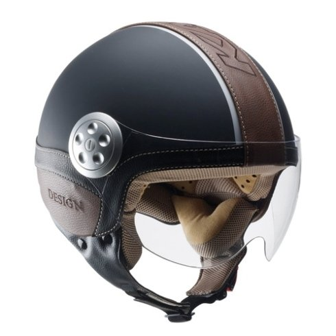 Casco kv2 leather Kappa