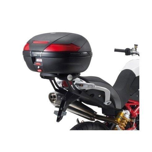 Bauli moto
