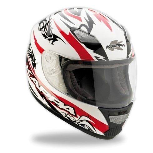 casco kv7 kappa