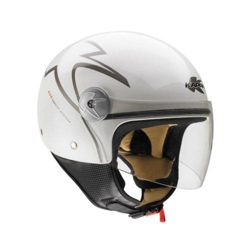 casco kv6 kappa