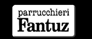 FANTUZ PARRUCCHIERI