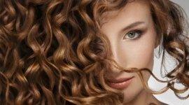 bellezza capelli, salute cute, trattamenti estetici