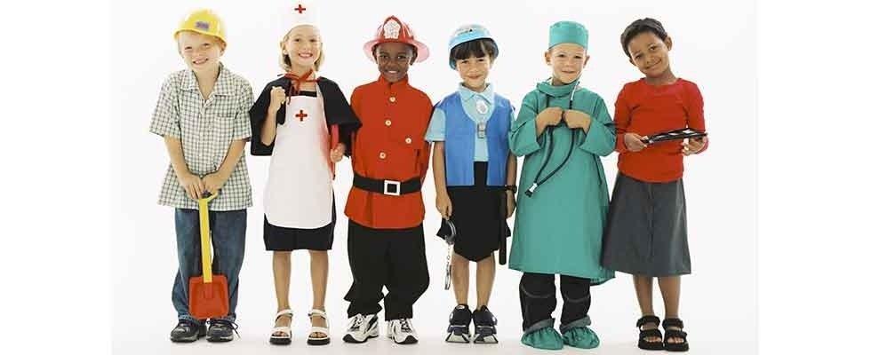 abbigliamento protettivo lavoro
