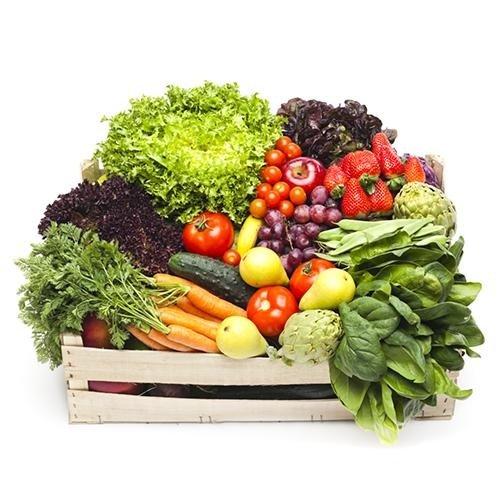 alimentazione-biologica