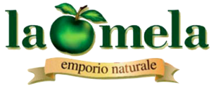 emporio la mela