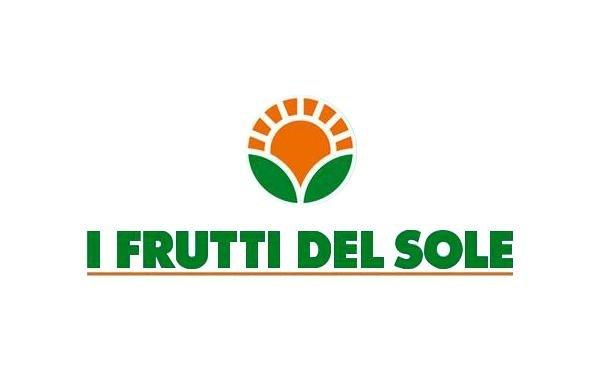 Frutti del sole