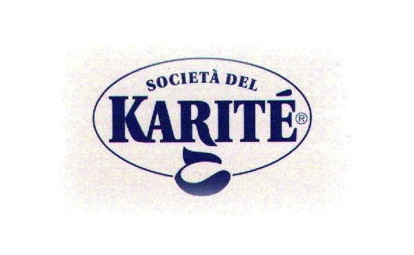 Società del Karitè