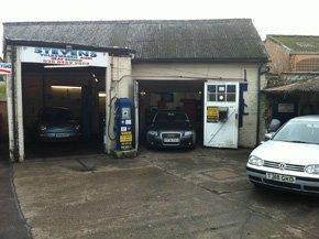 stevens-garage