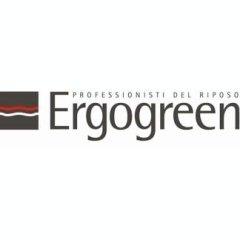 icona Ergogreen professionisti del riposo