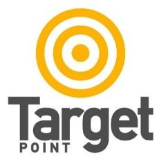icona Target point
