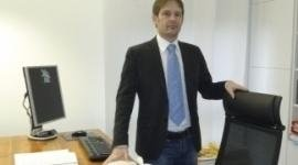 Avvocato Luca Piaia